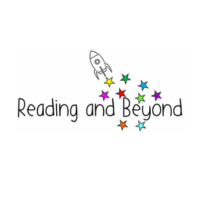 Reading & Beyond